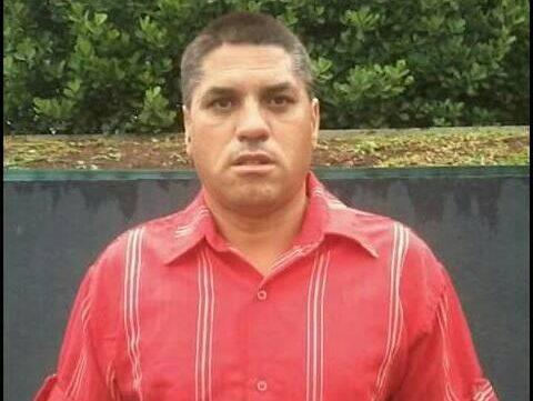 Morre pai agredido a pedradas por filho em Sapiranga | Rádio Studio 87.7 FM - Rádio Studio 87.7 FM